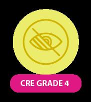 SNE Grade 4 CRE