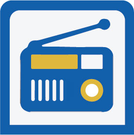 Radio Lessons