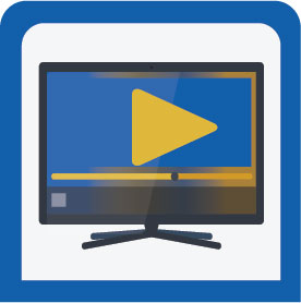 Educhannel Tv Lessons